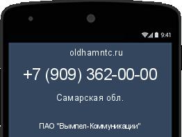 Префиксы сотовых номеров россии коды мобильных